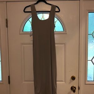 Lily Whyt Cocktail Dress